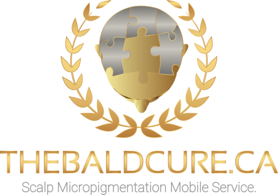 The Bald Cure Mobile Service In The Comfort Of Your Home We Beat Any Price v1_HD Home